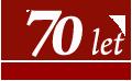 70 let120