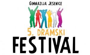 Dramski festival_4