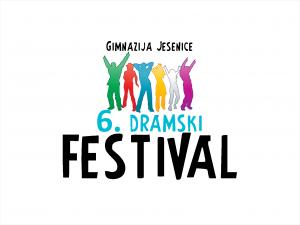Dramski festival_6_logo