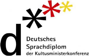 Nemska diploma