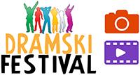 Dramski festival_logo_foto200
