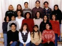 1996-4d