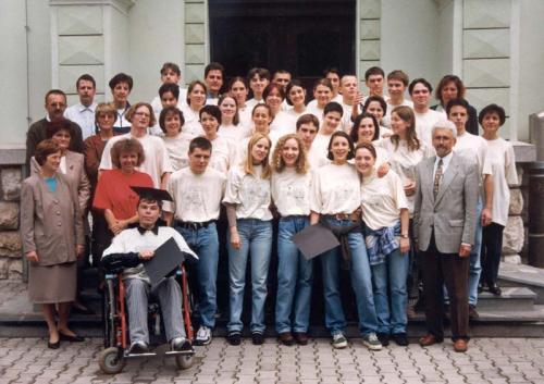 1997-4d