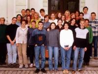 1999-4c