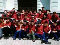 2000-4a