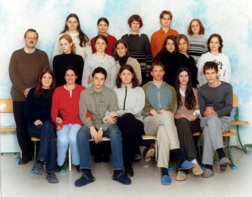 2001-4d