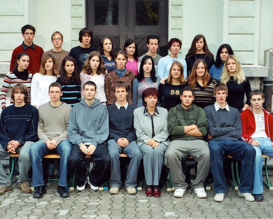 2005-4d-959-x-768