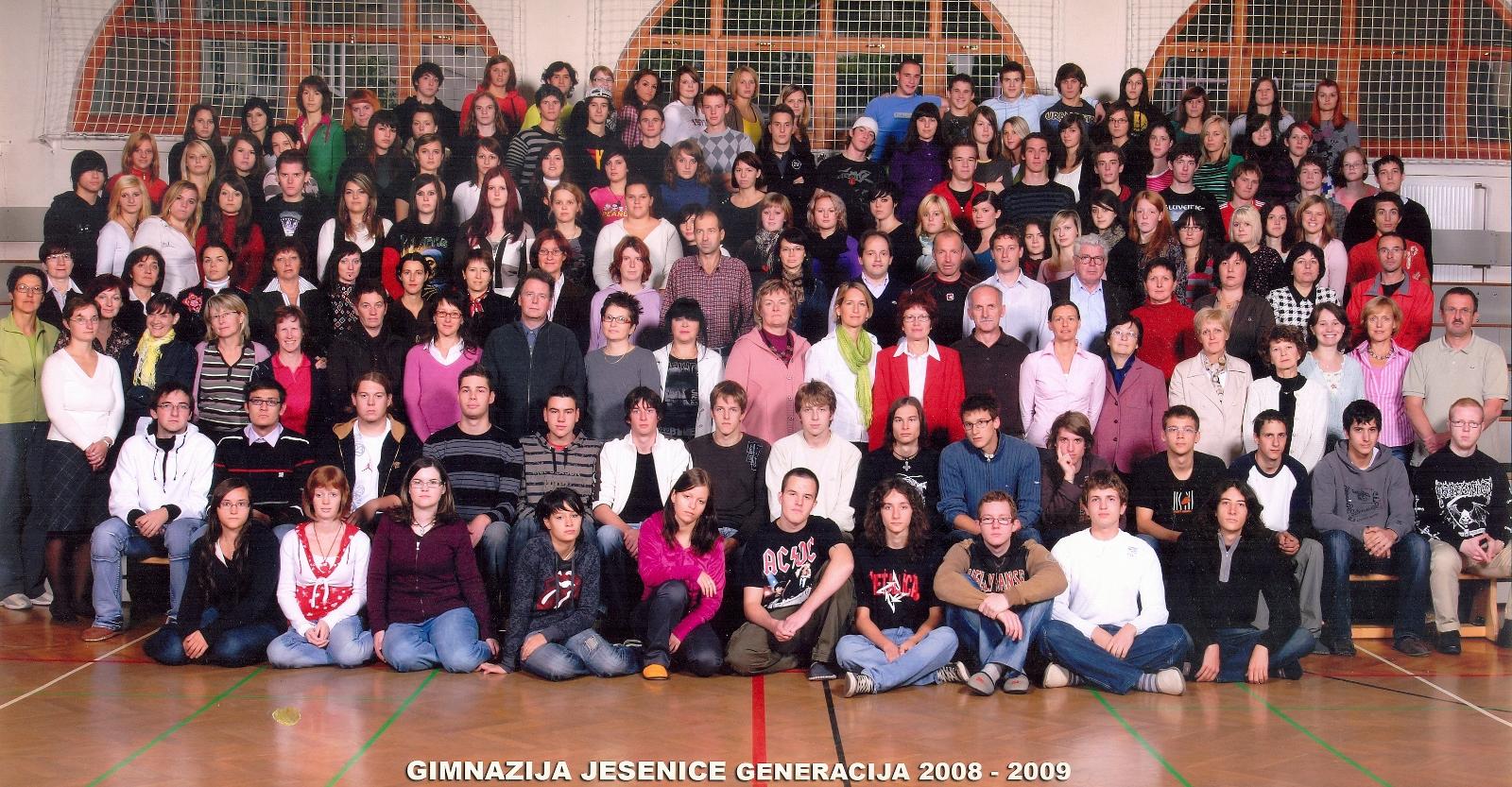 2009-gen-1600-x-833