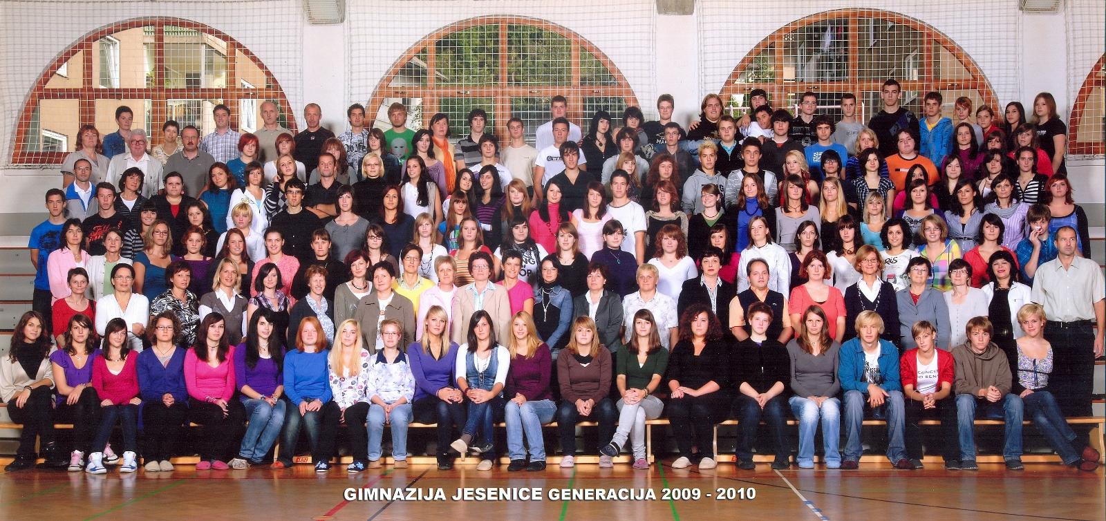 2010-gen-1600-x-754