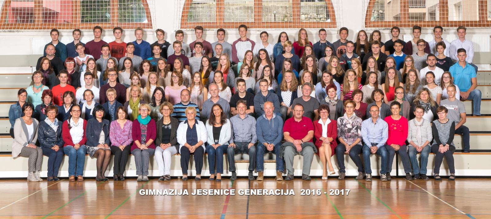 2017-gen-1600-x-716