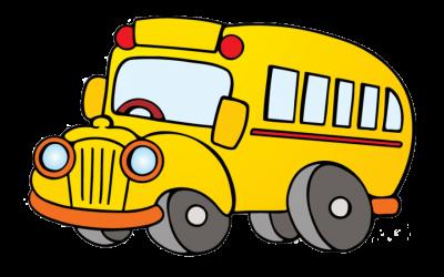 Vloga za subvencioniran prevoz