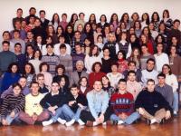 1996-gen-1280-x-907