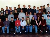 1997-4a