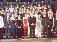 1998-4a