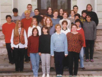 1998-4d