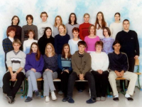 2001-4c