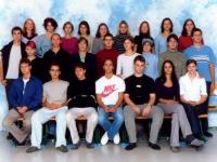 2002-4c